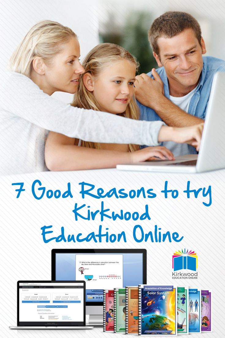 7-Reasons-to-try-Kirkwood-Education-Online